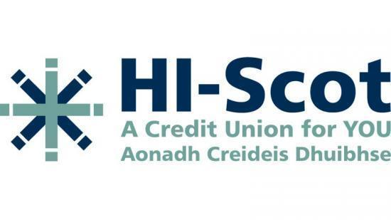 Photograph of Hi-scot Credit Union Is On A Mission - To Get The Highlands And Islands Saving In 2020