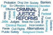 Thumbnail for article : Criminal Disclosure Reforms - Employers, Insurers And Applicants Should Be Aware Of Changes