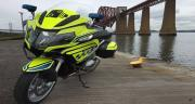 Thumbnail for article : New Police Speed Safety Camera Motorcycle