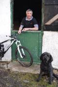 Thumbnail for article : Expert Bike Mechanic Moves From Clitheroe To Armadale