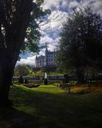 Thumbnail for article : Dunrobin Castle Extends Sunday Opening Due To Visitor Numbers Increase