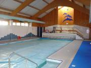 Thumbnail for article : North Coast Leisure Centre To Join High Life Highland Management Portfolio