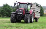 Thumbnail for article : Scotlands First Agricultural Shared Apprenticeship Scheme Announced