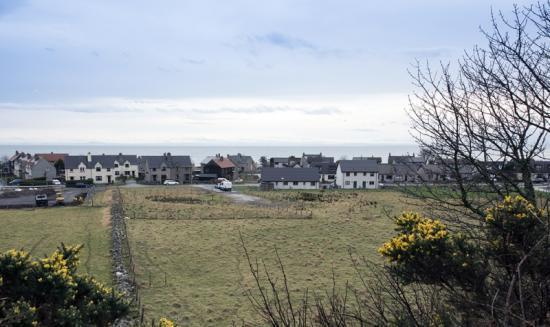 Photograph of Plot 5 Rockview Place, Helmsdale, Sutherland, Highland, KW8 6LF